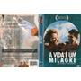 A Vida É Um Milagre - Kusturica - Dvd Original