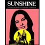 Sunshine - Um Dia De Sol - 1973 - Legendado Português