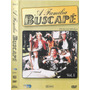 Dvd, Família Buscapé (raro) - 5 Dvds Série Completa 500 Mins