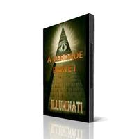 Dvd - Illuminati A Verdade (parte I) - Documentário