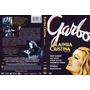 Rainha Cristina - Greta Garbo - Dvd Original