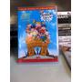 Dvd Original Rugrats Em Paris - Os Anjinhos (lacrado)