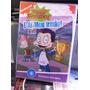 Dvd Original Rugrats Crescidos - E Aí Meu Irmão (lacrado)