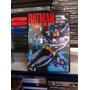 Dvd Original Batman - Contos Do Cavaleiro Das Trevas Vol 2