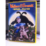 Dvd Wallace E Gromit A Batalha Dos Vegetais (lacrado)