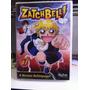 Dvd Zatchbell Vol. 01 - O Menino Relâmpago (lacrado)