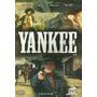 Yankee - Dvd - Philippe Leroy - Adolfo Celi - Tinto Brass