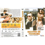 Garotos De Programa Dvd Original Keanu Reeves River Phoenix