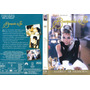 Dvd Filme Bonequinha De Luxo Audrey Hepburn Patricia Neal