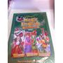 Dvd Original Disney