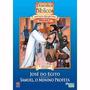 Dvd Desenhos Bíblicos Histórias Inesquecíveis Vol. 5 Usado