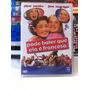 Dvd Original Pode Bater Que Ela É Francesa (piper Perabo)