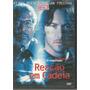 Dvd - R036 - Reação Em Cadeia - Legendado - Frete R$ 7,00