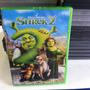 Dvd Original Do Filme Shrek 2 (lacrado)