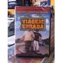 Dvd Original Viagem Errada (kevin Connolly) Lacrado