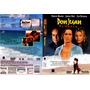 Dvd Lacrado Don Juan De Marco Johnny Depp E Faye Dunaway