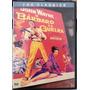 Dvd - Bárbaro E A Gueixa - John Wayne - Lacrado