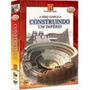 Dvd Série Construindo Um Império - 6 Dvds Dublados History