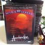 Dvd Original Apocalypse Now Redux (harrison Ford) Lacrado