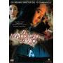 Dvd A Maldição Do Rio Filme De Terror Japones Rarissimo