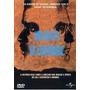 Dvd - Um Grito De Liberdade - Denzel Washington - Lacrado