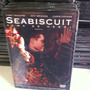Dvd Original Seabiscuit Alma De Herói (jeff Bridges) Lacrado