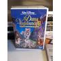 Dvd Original A Dama E O Vagabundo 2 - As Aventuras De Banzé