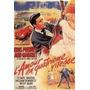 Dvd Elvis Presley 1964 - Viva Las Vegas Legendado