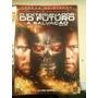 Dvd O Exterminador Do Futuro A Salvação - Christian Bale