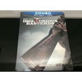 Blu-ray - Bastardos Inglorios (limited Edition Steelbook)