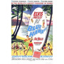 Dvd Elvis Presley - 1961 - Blue Hawaii Legendado