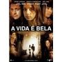 Dvd A Vida E Bela - Jesse Garcia - Original E Lacrado