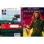 Dvd Filme Coracao Valente Com Mel Gibson Vencedor Oscar