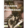 Dvd Pagador De Promessas, De Anselmo Duarte, Gloria Meneses