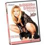 Dvd - Sexo Incrível Com Brinquedos Eróticos-emb Discreta