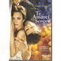 Dvd Te Amarei Para Sempre - Eric Bana, Rachel Mcadams