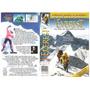 Everest - Liam Neeson - Raro