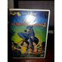 Mogli O Menino Lobo 2 - 1a.edição-dvd Disney Impecável
