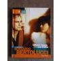 Ultimo Tango Em Paris - Coleção Folha Cine Europeu-fasc. 03