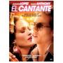 Dvd El Cantante Jennifer Lopez Marc Anthony Salsa Hector Lav