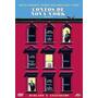 Consto De Nova York Dvd Woody Allen Scorcese Coppola