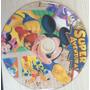 5 Dvds - A Casa Do Mickey Mouse