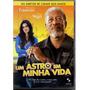 Dvd Um Astro Em Minha Vida- Original- Morgan Freeman