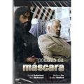 Por Tras Da Mascara - Drama - Dvd Original Novo Lacrado