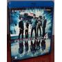 Blu-ray Premonição 4 - Raro - Super Conservado