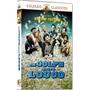 Dvd Um Golpe Muito Louco (1978) - Lacrado - Peter Falk