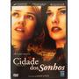 Cidade Dos Sonhos (dvd Original) David Lynch