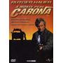 Dvd A Morte Pede Carona Rutger Hauer 1986 Dublado Oferta!!