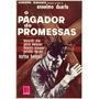 Dvd O Pagador De Promessas Leonardo Villar Norma Bengell
