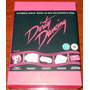 Dirty Dancing The Ultimate Girls Night In Collectors Edition